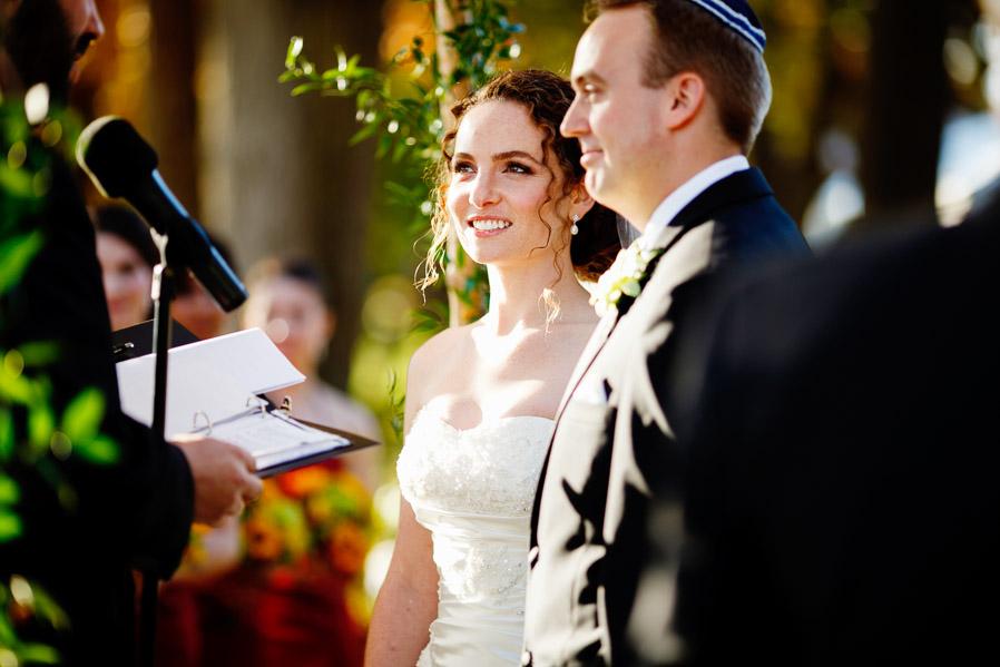 st-clements-castle-wedding-014