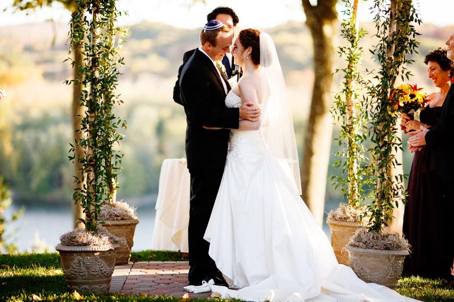 st-clements-castle-wedding-015