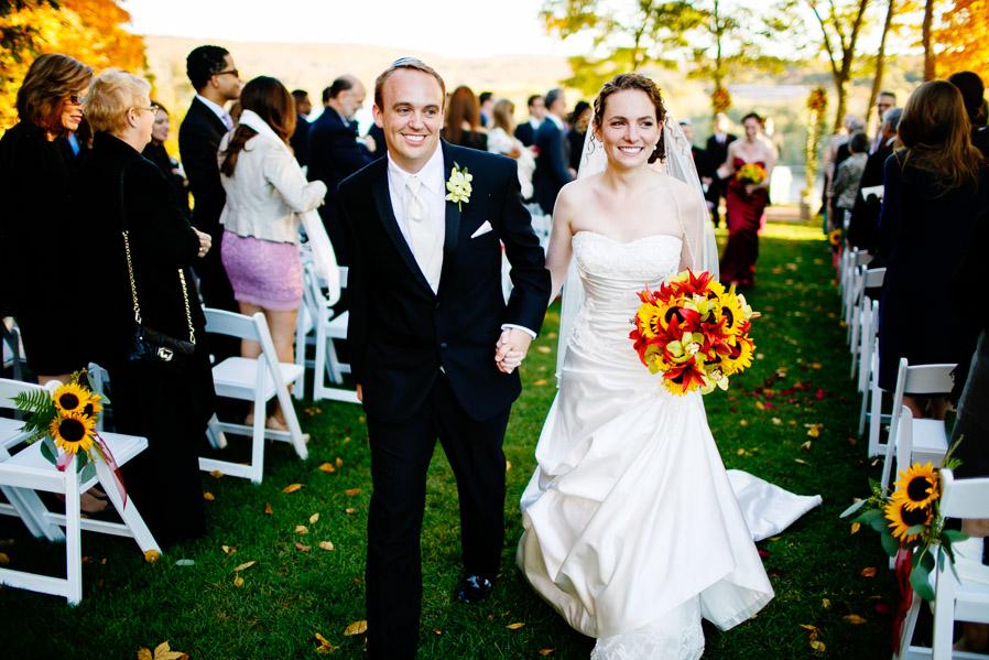 st-clements-castle-wedding-016