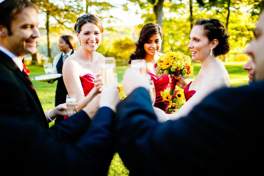 st-clements-castle-wedding-018