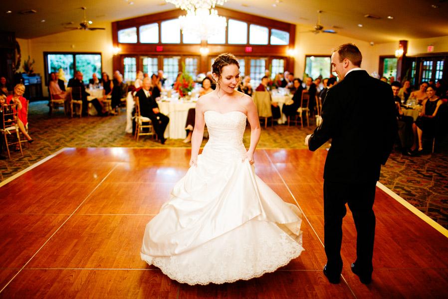 st-clements-castle-wedding-020
