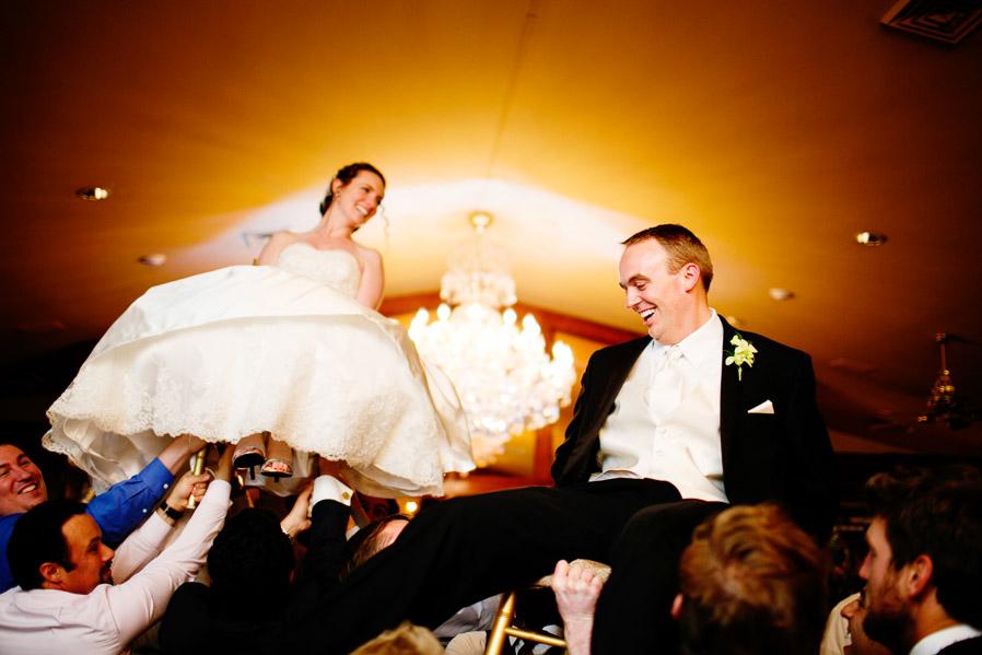 st-clements-castle-wedding-023