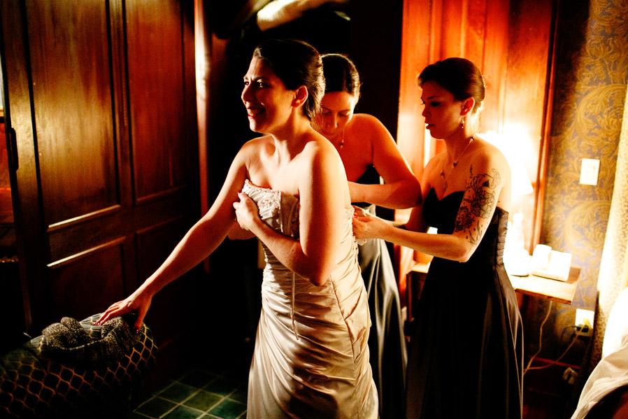 castle-hill-newport-wedding-007