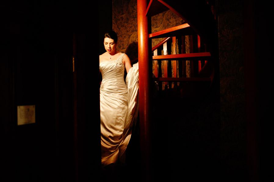 castle-hill-newport-wedding-011