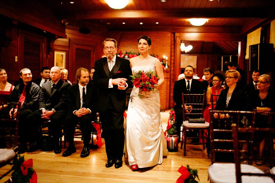 castle-hill-newport-wedding-013