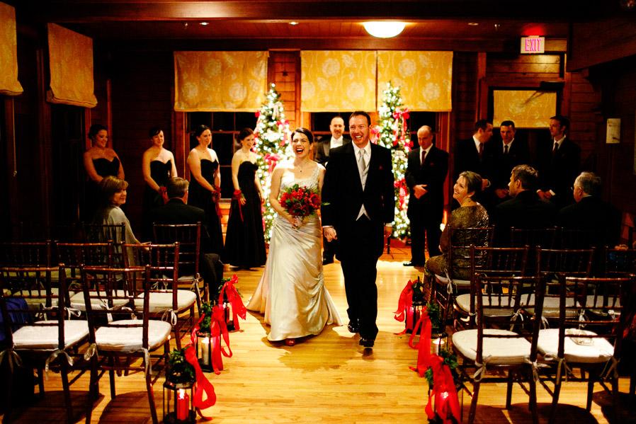 castle-hill-newport-wedding-017