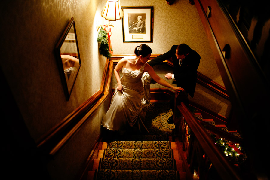 castle-hill-newport-wedding-019