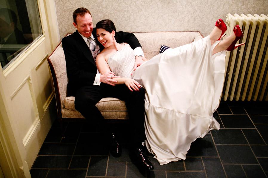 castle-hill-newport-wedding-034