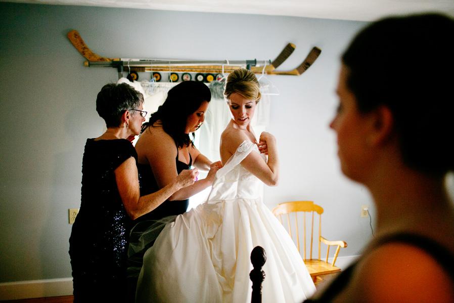hawthorne-hotel-salem-ma-wedding-003