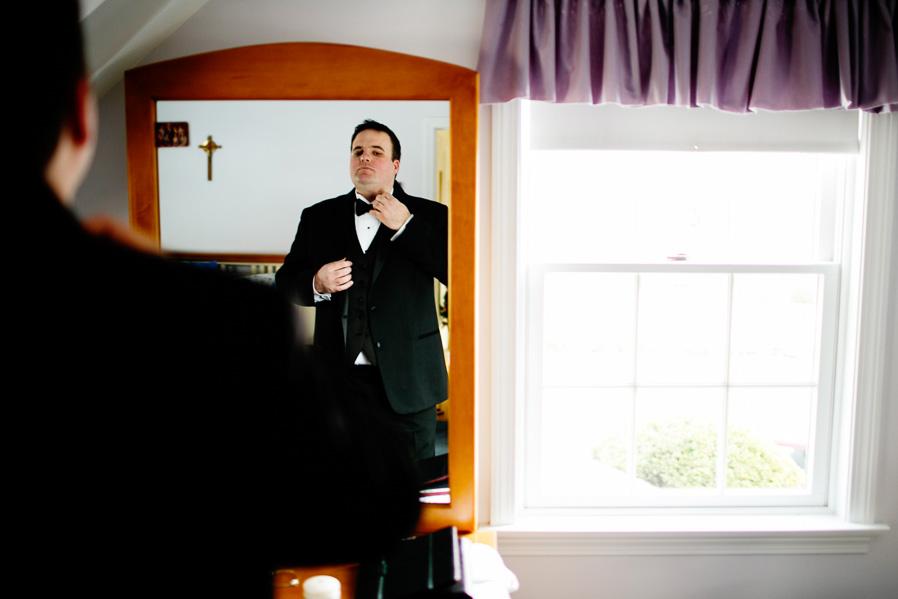 hawthorne-hotel-salem-ma-wedding-006