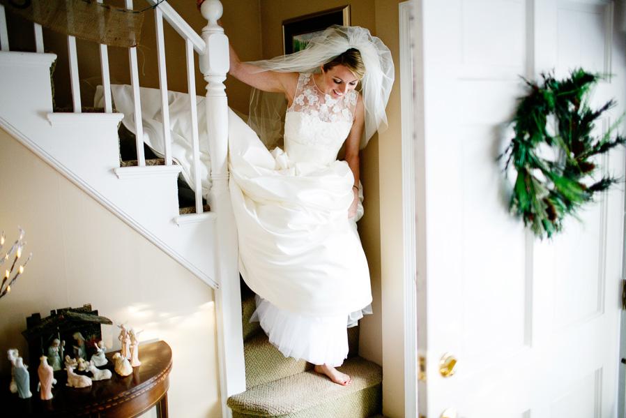 hawthorne-hotel-salem-ma-wedding-008
