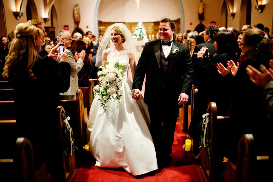 hawthorne-hotel-salem-ma-wedding-018
