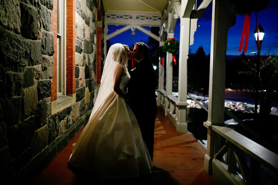 hawthorne-hotel-salem-ma-wedding-019