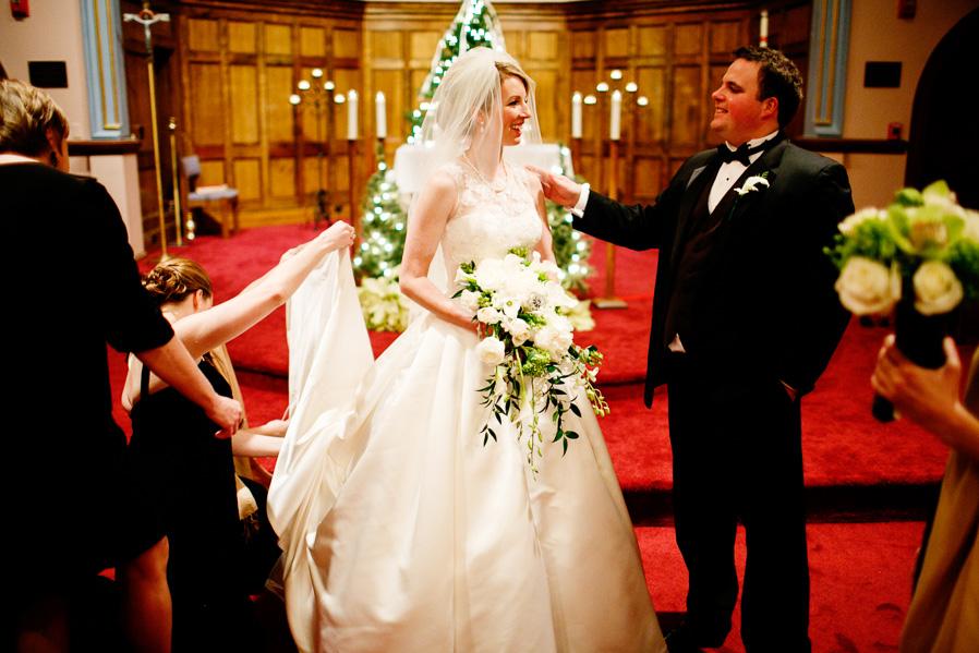 hawthorne-hotel-salem-ma-wedding-020