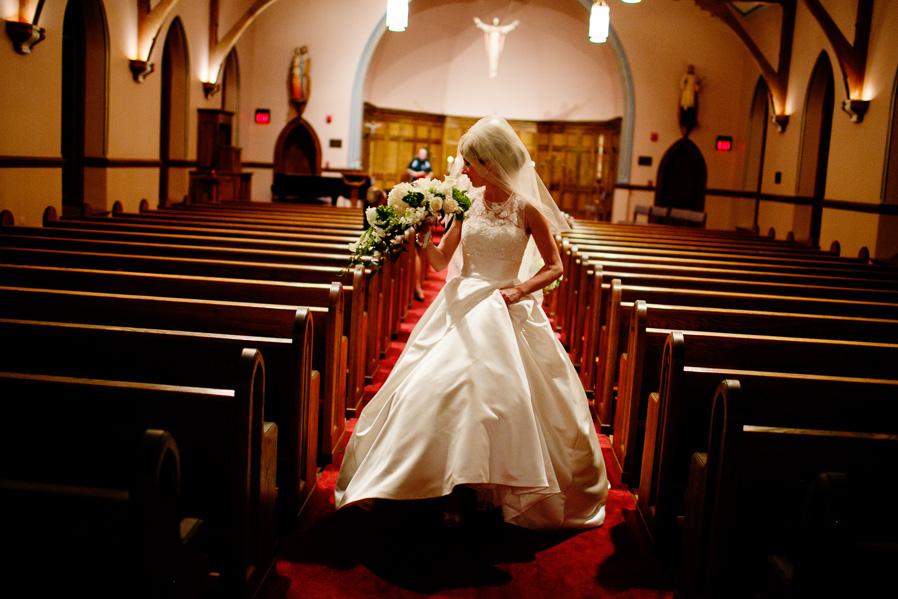 hawthorne-hotel-salem-ma-wedding-021