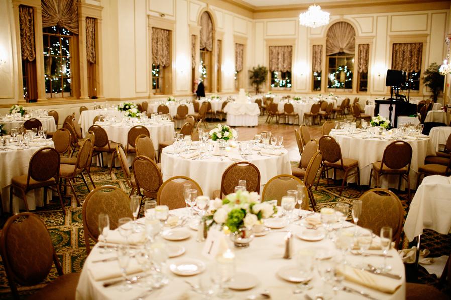 hawthorne-hotel-salem-ma-wedding-022