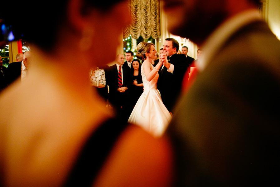 hawthorne-hotel-salem-ma-wedding-026