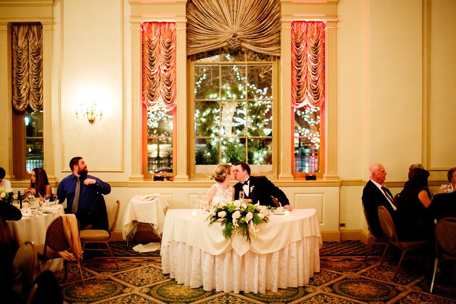 hawthorne-hotel-salem-ma-wedding-027