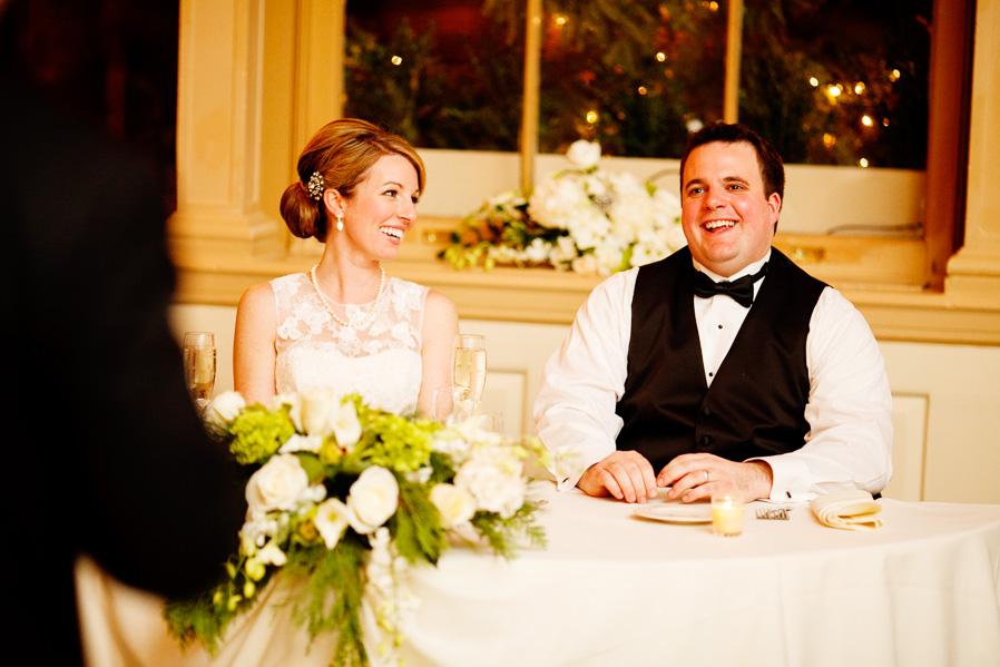 hawthorne-hotel-salem-ma-wedding-029