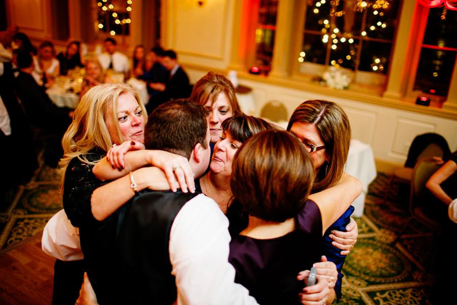 hawthorne-hotel-salem-ma-wedding-030
