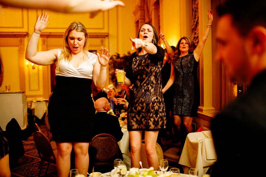 hawthorne-hotel-salem-ma-wedding-031