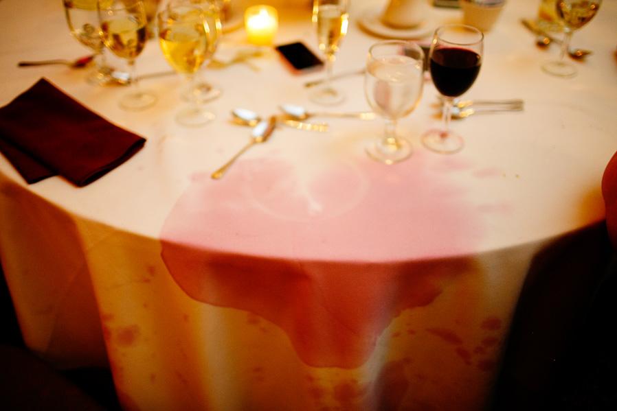 hawthorne-hotel-salem-ma-wedding-032