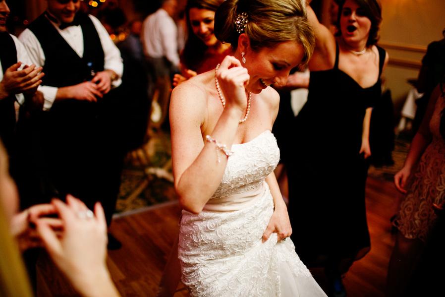 hawthorne-hotel-salem-ma-wedding-037