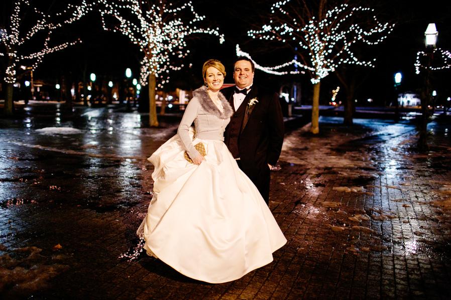 hawthorne-hotel-salem-ma-wedding-039