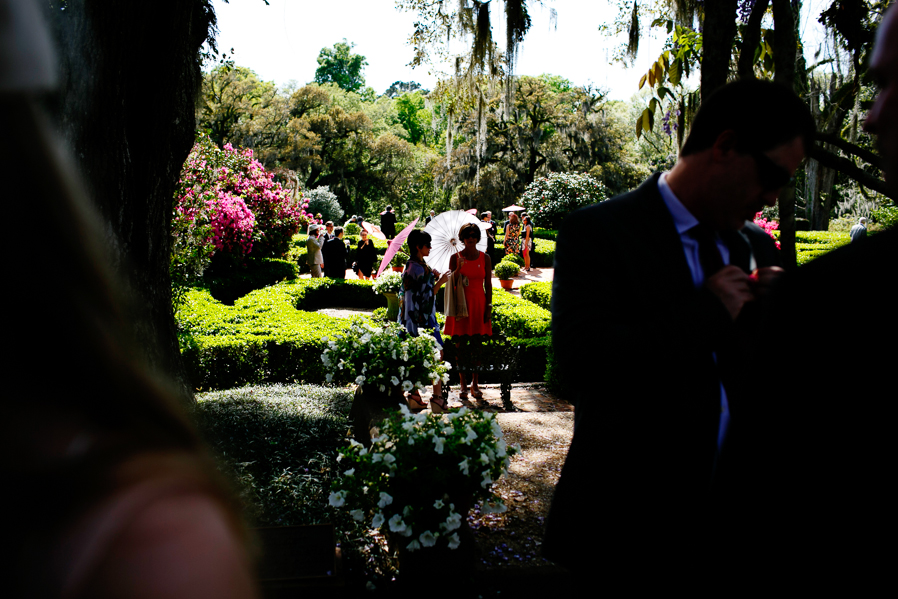 afton-villa-wedding-016