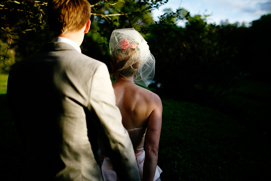 afton-villa-wedding-037