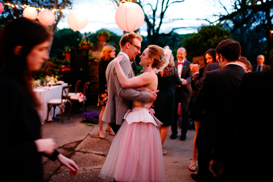 afton-villa-wedding-043