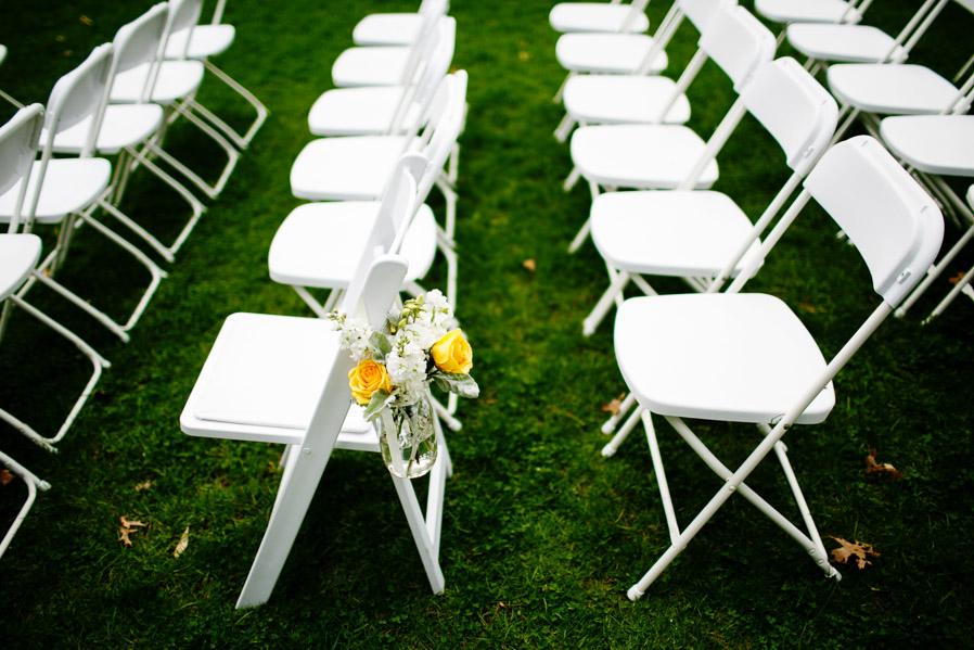 essex-conference-center-wedding-001