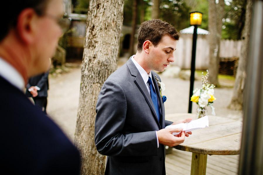 essex-conference-center-wedding-002