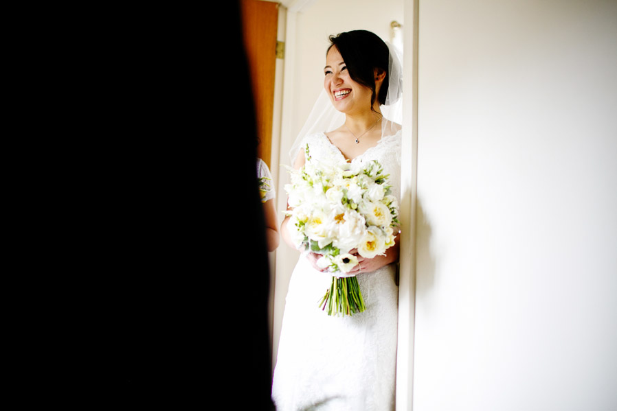 essex-conference-center-wedding-003
