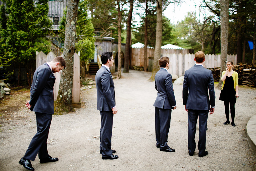 essex-conference-center-wedding-007