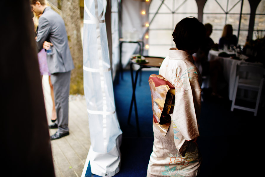 essex-conference-center-wedding-019