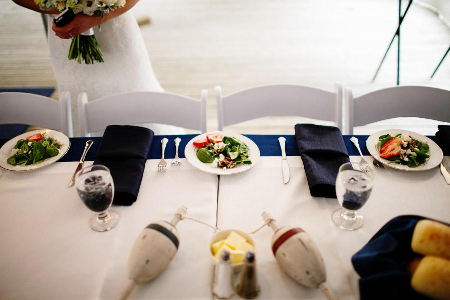 essex-conference-center-wedding-021