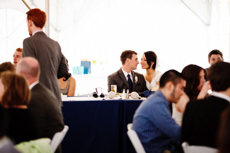 essex-conference-center-wedding-022