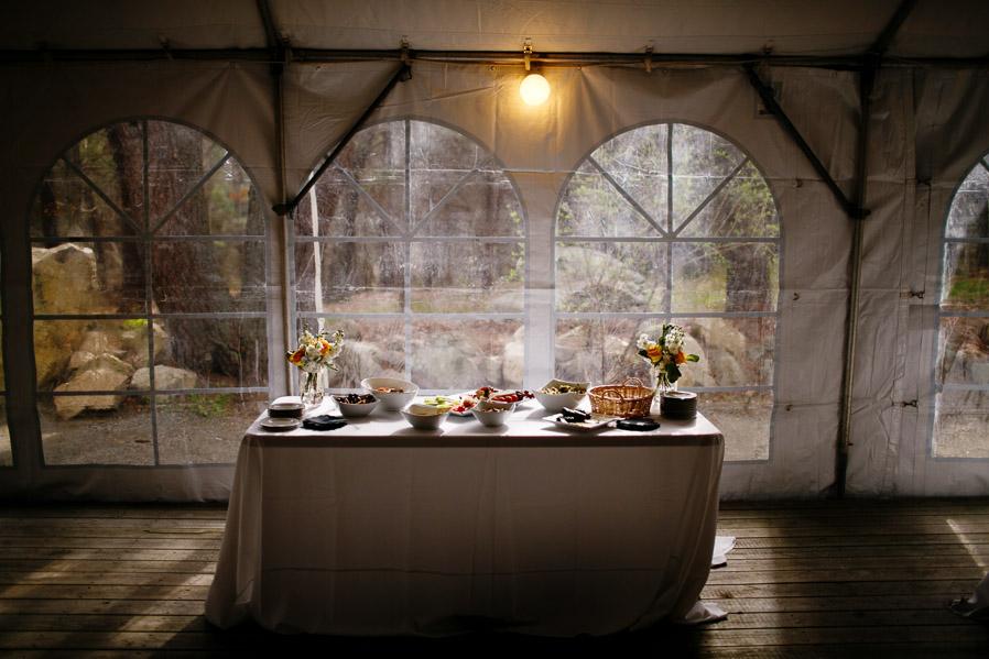 essex-conference-center-wedding-023