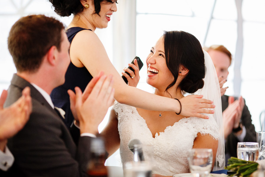 essex-conference-center-wedding-027