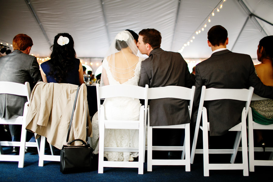 essex-conference-center-wedding-028