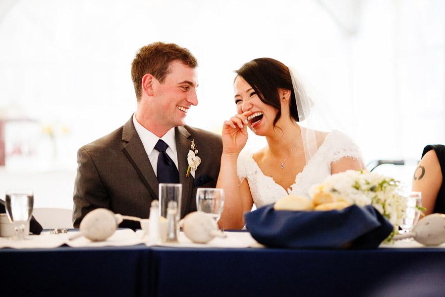 essex-conference-center-wedding-029