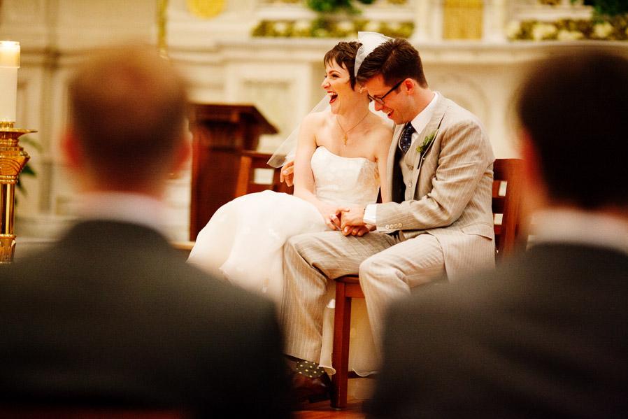 hawthorne-kenmore-square-wedding-010