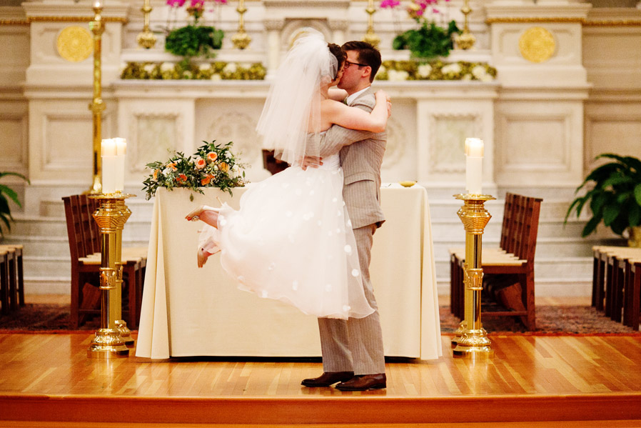 hawthorne-kenmore-square-wedding-011