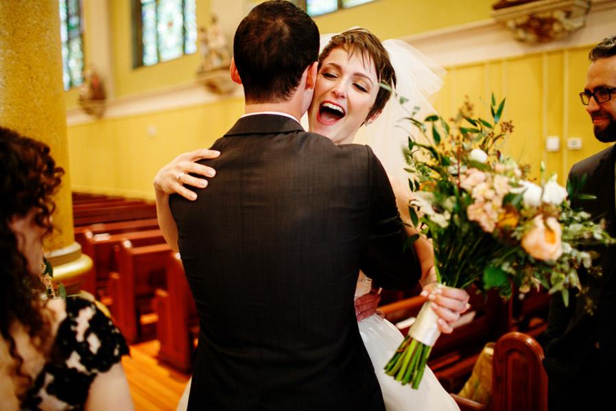 hawthorne-kenmore-square-wedding-012