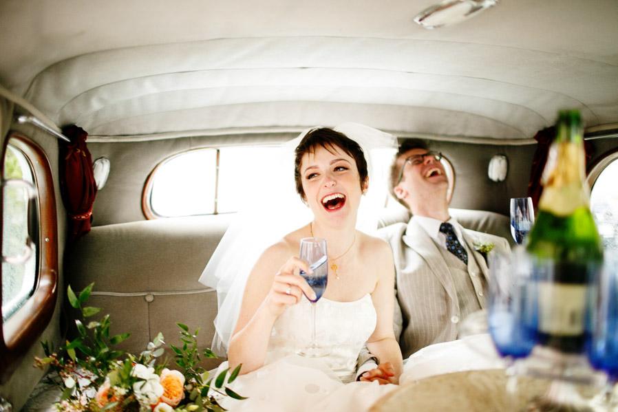 hawthorne-kenmore-square-wedding-015
