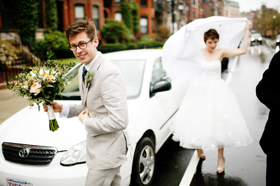 hawthorne-kenmore-square-wedding-016