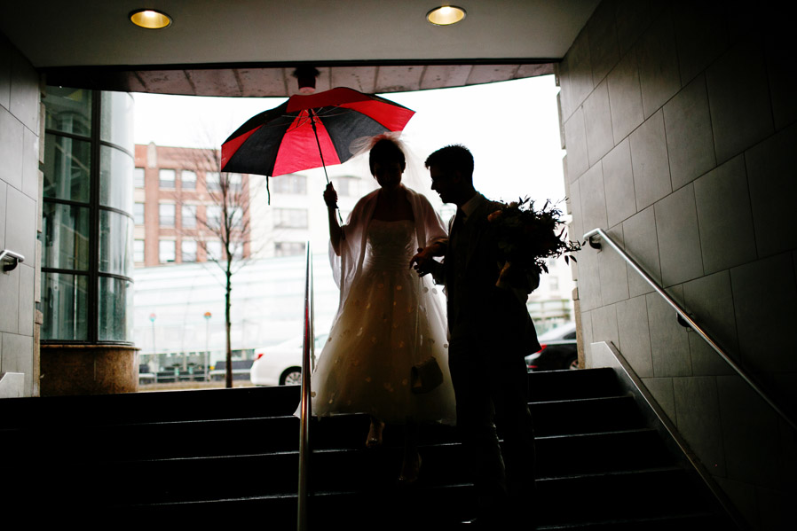 hawthorne-kenmore-square-wedding-017