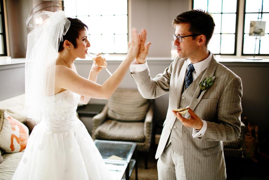 hawthorne-kenmore-square-wedding-021