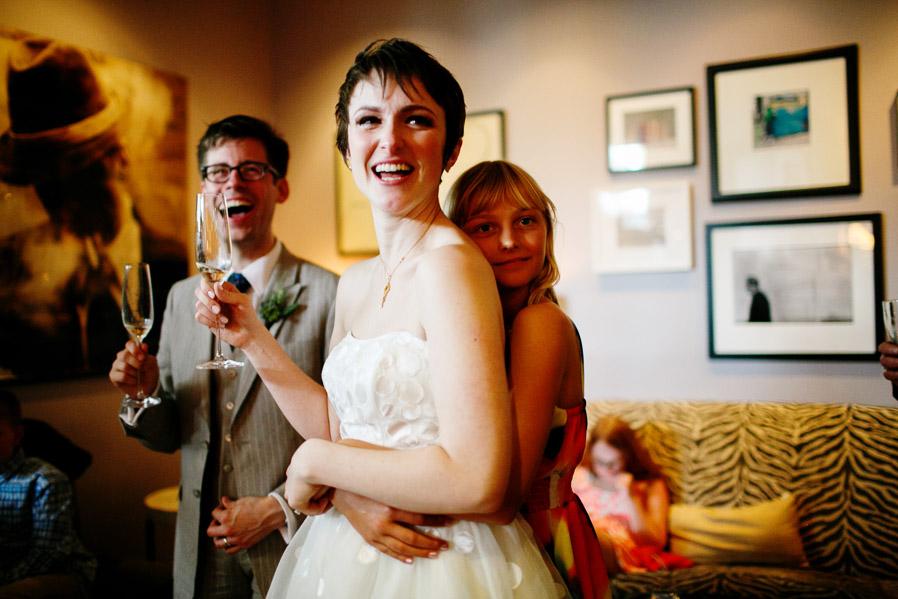 hawthorne-kenmore-square-wedding-027